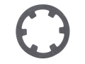 Product detail of Mossberg Take Down Screw Retaining Washer Mossberg 500 E 410 Bore
