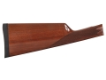 Product detail of Browning Rifle Stock Browning BLR Light Long Action