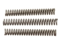 Product detail of Wolff Hammer Spring Pack Sig Sauer P220 Below SN 219166 Reduced Power