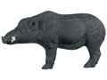 Product detail of Rinehart Boar- Razorback 3-D Foam Archery Target