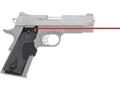 Thumbnail Image: Product detail of Crimson Trace Lasergrips 1911 Front Activation Po...