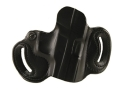 Product detail of DeSantis Mini Slide Belt Holster Sig Sauer P220, P225, P226, P228 Tau...