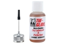 Product detail of Sentry Solutions Tuf-Glide Lubricant 1/2 oz