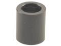 Thumbnail Image: Product detail of Redding T-7, 700 UltraMag, Boss, Big Boss Press L...