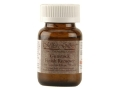 Thumbnail Image: Product detail of Miles Gilbert Stock Finish Remover 2 oz Liquid