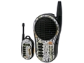 Product detail of Cass Creek Nomad Electronic Hog Call with Remote and 5 Digital Sounds