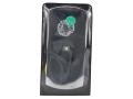 Thumbnail Image: Product detail of Brite Strike All Purpose Adhesive Light Strip (AP...