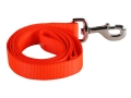 "Thumbnail Image: Product detail of Remington Single Ply Dog Leash 1""  Nylon"