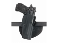 Product detail of Safariland 5182 Paddle Holster Right Hand Beretta 92F, Taurus PT92C, ...