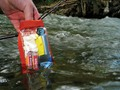 Thumbnail Image: Product detail of Adventure Medical Kits SOL Scout Survival Kit