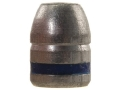 Product detail of Meister Hard Cast Bullets 44 Caliber (430 Diameter) 200 Grain Lead Flat Nose Box of 500