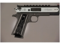 Thumbnail Image: Product detail of Hogue Extreme Series Grips 1911 Government, Comma...