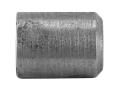 Thumbnail Image: Product detail of Ruger Trigger Link Plunger Ruger SP101