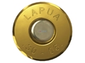 Thumbnail Image: Product detail of Lapua Reloading Brass 30-06 Springfield Box of 100