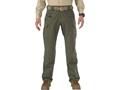 Product detail of 5.11 Stryke Pants with  Flex-Tac Polyester Cotton Blend