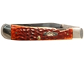 """Product detail of Case TrapperLock Folding Knife 3"""" Clip Point Blade"""