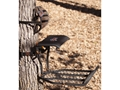 Product detail of Big Game The Prodigy Hang On Treestand Steel Black