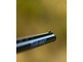 Thumbnail Image: Product detail of HIVIZ Spark 3 Front Sight for Shotgun Barrels wit...