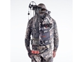 Thumbnail Image: Product detail of Sitka Gear Flash 20 Backpack Polyester