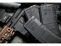 Product detail of Magpul PMAG M3 Magazine AR-15 223 Remington 40-Round Black