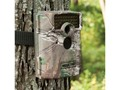 Product detail of Moultrie M-1100i Black Flash Infrared Game Camera 12 Megapixel with Viewing Screen Realtree Xtra Camo