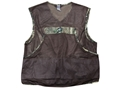 Product detail of Walls Men's Dove Hunting Vest Cotton Polyester Blend Mossy Oak Infinity Camo