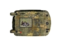 Product detail of Spypoint Mini-Live Cellular Black Flash Infrared Game Camera with Remote 8 Megapixel with Viewing Screen Spypoint Dark Forest Camo