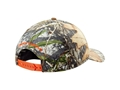 Thumbnail Image: Product detail of Under Armour UA Camo Cap