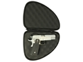 Thumbnail Image: Product detail of MidwayUSA Molded Pistol Case