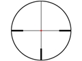 Product detail of Schmidt & Bender Zenith Rifle Scope 30mm Tube 2.5-10x 56mm First Focal Flashdot  Illuminated FD7 Reticle Matte