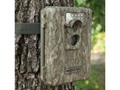 Product detail of Moultrie A-8 Infrared Game Camera 8 Megapixel Mossy Oak Bottomland Camo