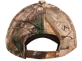 Product detail of Scent-Lok Full Season Cap Polyester Realtree Xtra Camo