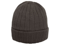 Thumbnail Image: Product detail of Scent-Lok Roll Knit Beanie