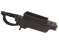 Product detail of PTG Trigger Guard for AICS Detachable Box Magazine Savage 10 Series S...
