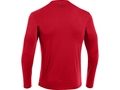 Product detail of Under Armour Men's UA Antler T-Shirt Long Sleeve