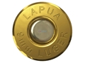 Product detail of Lapua Reloading Brass 9mm Luger