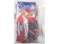 Thumbnail Image: Product detail of 5ive Star Gear MRE (Meal, Ready to Eat) Assorted ...