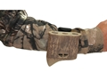 Product detail of Flextone Bone Collector Buck Crusher Deer Call