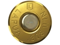 Thumbnail Image: Product detail of Lapua Reloading Brass 308 Winchester Box of 100