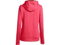 Thumbnail Image: Product detail of Under Armour Women's Storm Caliber Hooded Sweatsh...