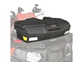 Product detail of Kolpin Powersports Front Trail Box ATV Storage
