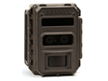 Product detail of Reconyx UltraFire XR6 Covert Infrared Game Camera 8 Megapixel Brown