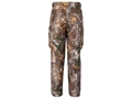 Thumbnail Image: Product detail of Scent-Lok Scent Control Full Season Velocity Pant...