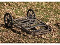 Product detail of API Outdoors Magnum Game Cart Steel Olive Green
