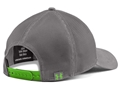 Thumbnail Image: Product detail of Under Armour Antler Mesh Cap Cotton