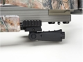 Thumbnail Image: Product detail of Excalibur Tac-Pac Crossbow Accessory Package Black