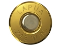 Product detail of Lapua Reloading Brass 243 Winchester Box of 100