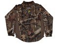 Product detail of ScentBlocker Men's Scent Control Knock Out Jacket