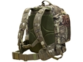 Product detail of MidwayUSA Hunting Backpack