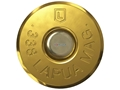 Thumbnail Image: Product detail of Lapua Reloading Brass 338 Lapua Magnum Box of 100